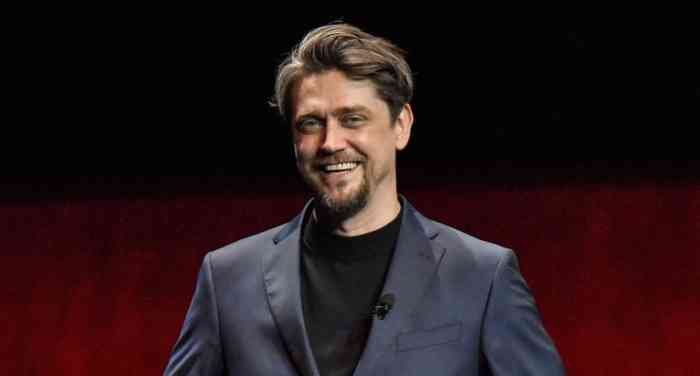 Andy Muschietti Net Worth, Age, Height, Career, and More