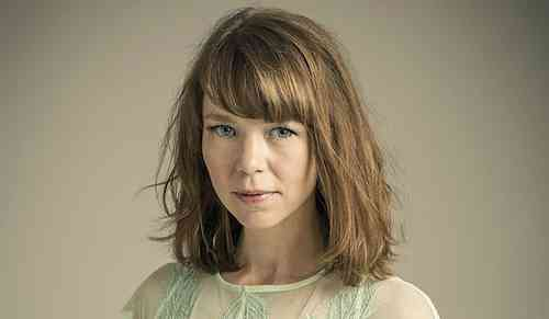 Anna Maxwell Martin Net Worth, Height, Age, Affair, Career, and More