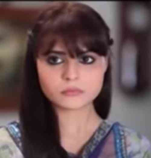 Beenish Chohan Net Worth, Height, Age, Affair, Career, and More