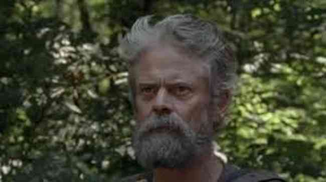 C. Thomas Howell Age, Net Worth, Height, Affair, Career, and More