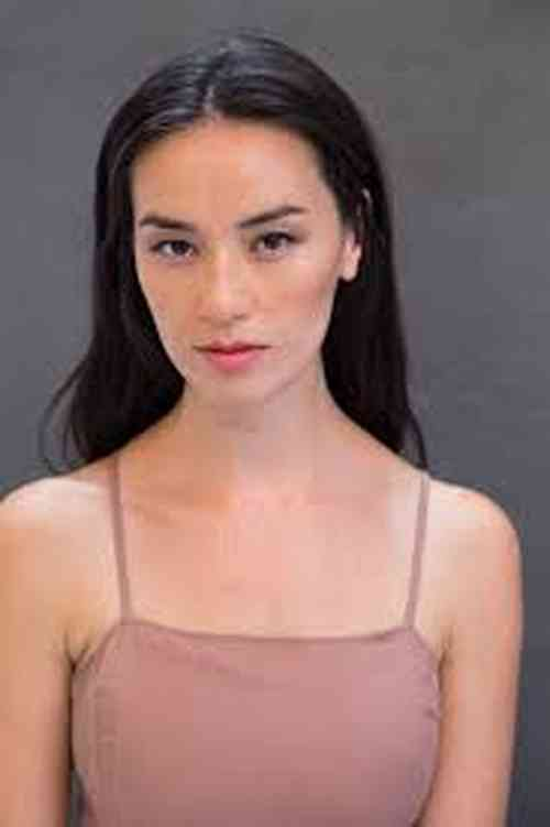 Cara Gee Height, Age, Net Worth, Affair, Career, and More