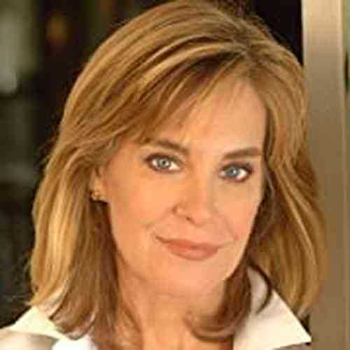 Catherine Mary Stewart Net Worth, Height, Age, Affair, Career, and More