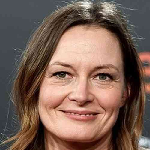 Catherine McCormack Age, Net Worth, Height, Affair, Career, and More