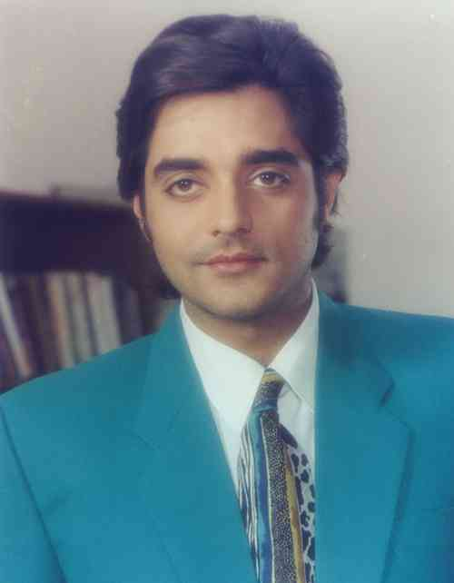 Chandrachur Singh Net Worth, Age, Height, Career, and More