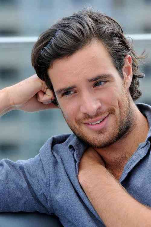 Charlie Carrick Net Worth, Height, Age, Affair, Career, and More