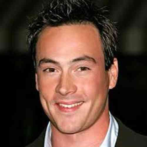 Chris Klein Net Worth, Height, Age, Affair, Career, and More