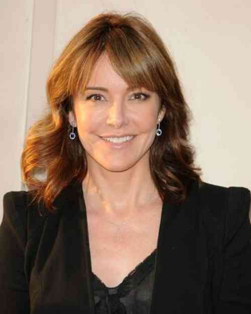 Christa Miller Height, Age, Net Worth, Affair, Career, and More
