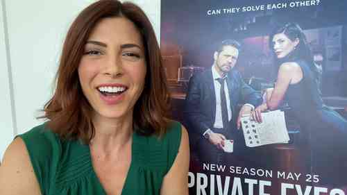 Cindy Sampson Age, Net Worth, Height, Affair, Career, and More