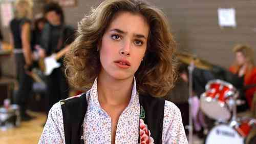Claudia Wells Height, Age, Net Worth, Affair, Career, and More