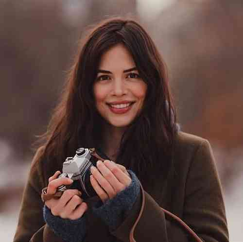 Conor Leslie Age, Net Worth, Height, Affair, Career, and More
