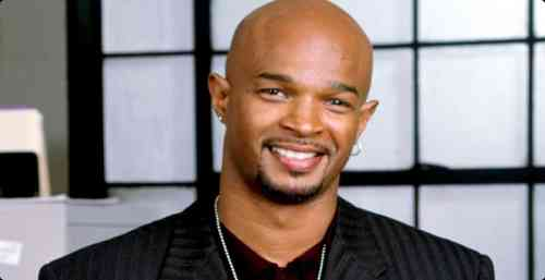 Damon Wayans Age, Net Worth, Height, Affair, Career, and More