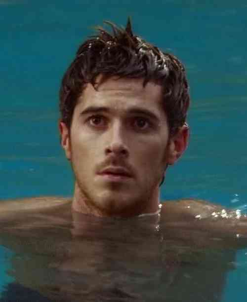 Dave Annable Height, Age, Net Worth, Affair, Career, and More