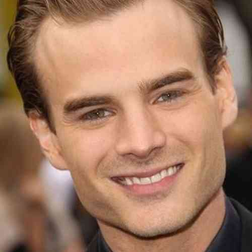 David Gallagher Age, Net Worth, Height, Affair, Career, and More