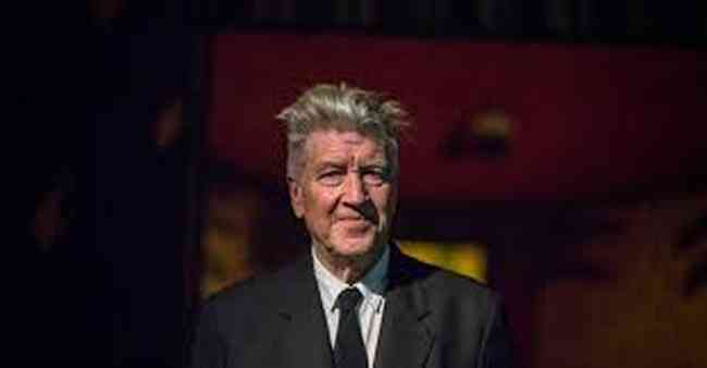 David Lynch Net Worth, Height, Age, Affair, Career, and More