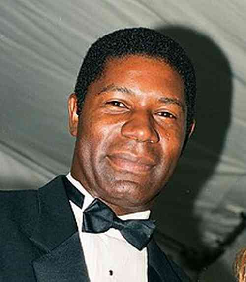 Dennis Haysbert Net Worth, Age, Height, Career, and More