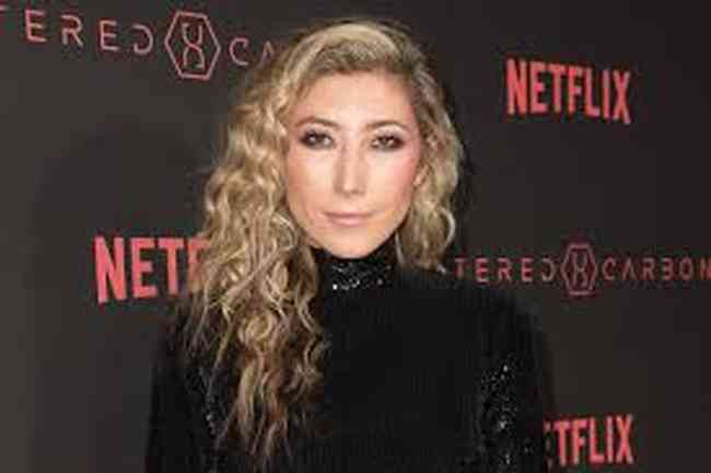 Dichen Lachman Height, Age, Net Worth, Affair, Career, and More