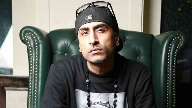Dr Zeus Height, Age, Net Worth, Affair, Career, and More