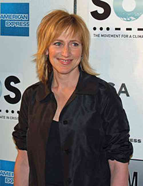 Edie Falco Age, Net Worth, Height, Affair, Career, and More