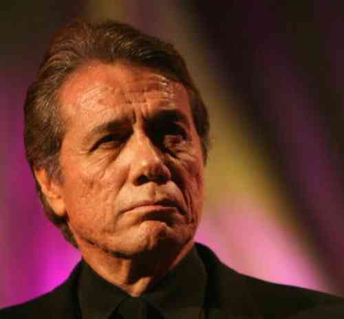 Edward James Olmos Net Worth, Age, Height, Career, and More