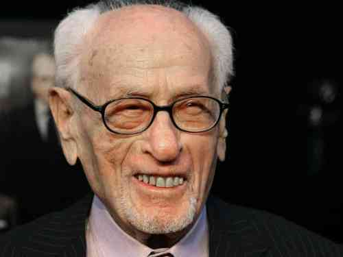 Eli Wallach Net Worth, Height, Age, Affair, Career, and More