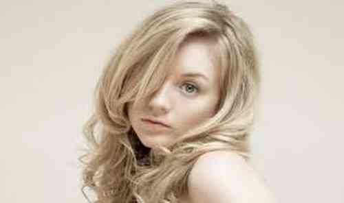Emily Kinney Net Worth, Age, Height, Career, and More