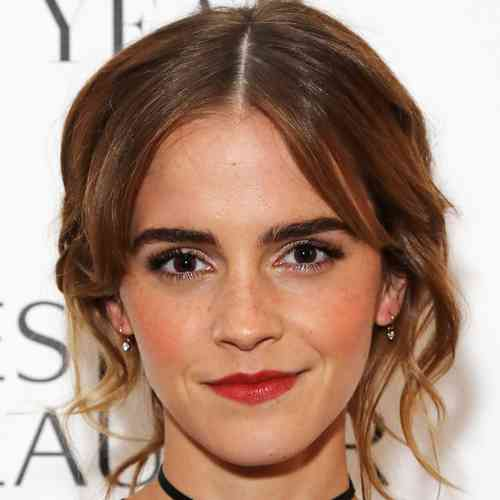 Emma Watson Net Worth, Age, Height, Career, and More