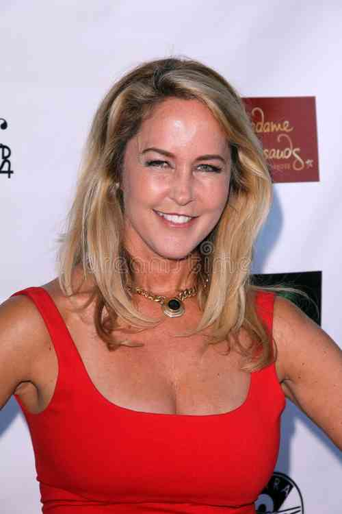 Erin Murphy Net Worth, Height, Age, Affair, Career, and More