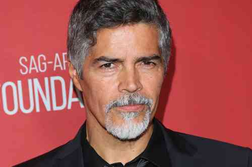 Esai Morales Net Worth, Age, Height, Career, and More