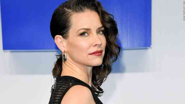 Evangeline Lilly Age, Net Worth, Height, Affair, Career, and More