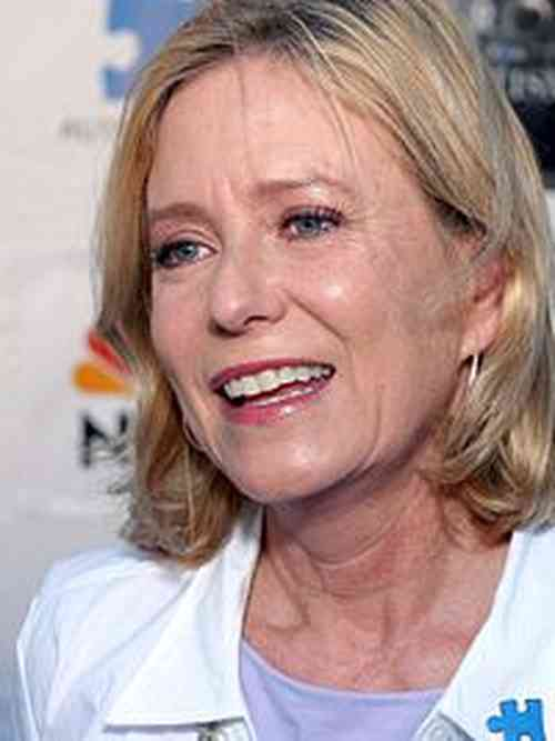 Eve Plumb Net Worth, Height, Age, Affair, Career, and More
