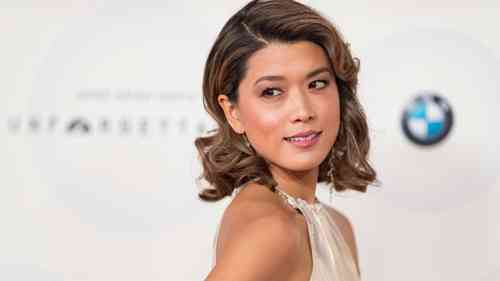 Grace Park Net Worth, Height, Age, Affair, Career, and More