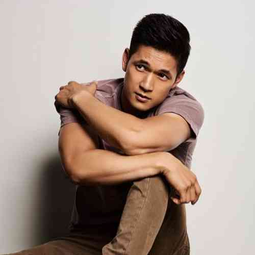 Harry Shum Jr. Net Worth, Age, Height, Career, and More