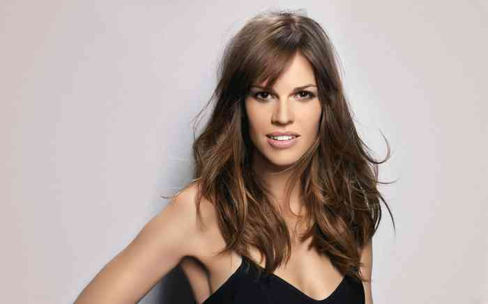 Hilary Swank Net Worth, Height, Age, Affair, Career, and More