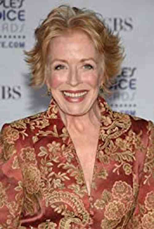 Holland Taylor Age, Net Worth, Height, Affair, Career, and More