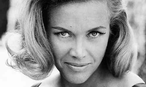 Honor Blackman Net Worth, Height, Age, Affair, Career, and More
