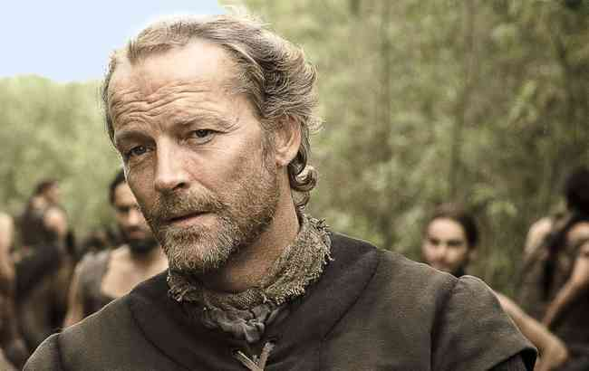 Iain Glen Net Worth, Age, Height, Career, and More