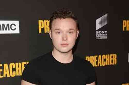 Ian Colletti Height, Age, Net Worth, Affair, Career, and More