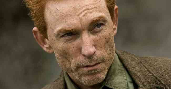 Jackie Earle Haley Age, Net Worth, Height, Affair, Career, and More