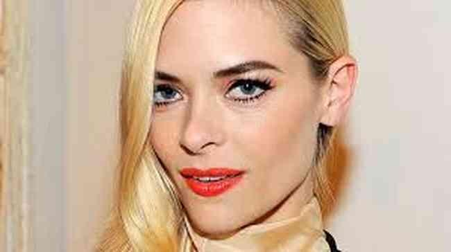 Jaime King Height, Age, Net Worth, Affair, Career, and More