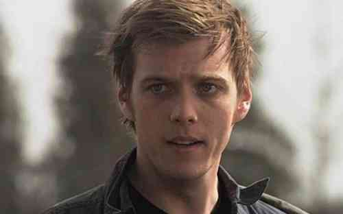 Jake Abel Net Worth, Age, Height, Career, and More