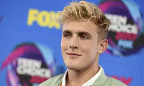 Jake Paul Net Worth, Age, Height, Career, and More