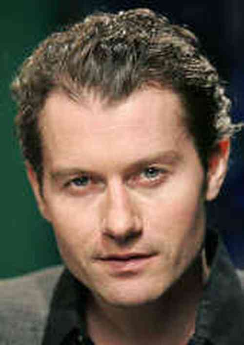 James Badge Dale Age, Net Worth, Height, Affair, Career, and More