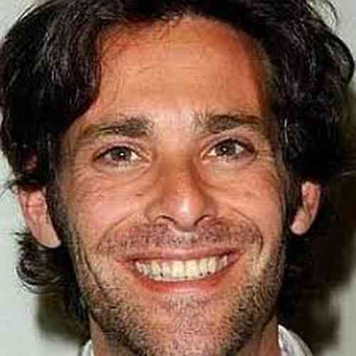James Callis Net Worth, Height, Age, Affair, Career, and More