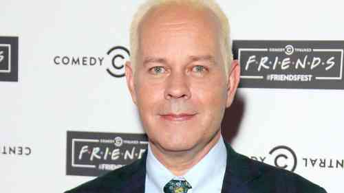 James Michael Tyler Height, Age, Net Worth, Affair, Career, and More