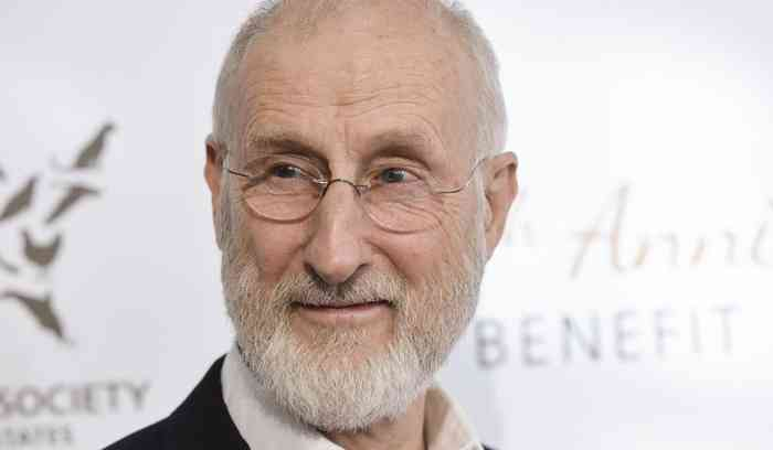 James Cromwell Net Worth, Height, Age, Affair, Career, and More