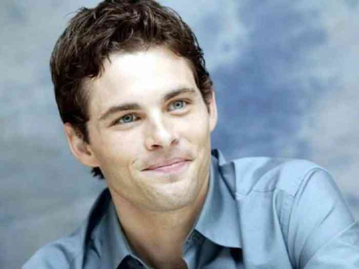 James Marsden Age, Net Worth, Height, Affair, Career, and More
