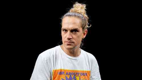 Jason Mewes Age, Net Worth, Height, Affair, Career, and More