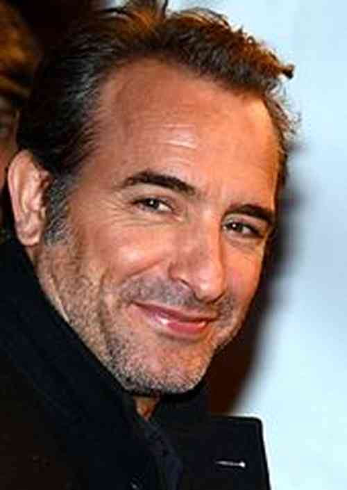 Jean Dujardin Net Worth, Height, Age, Affair, Career, and More