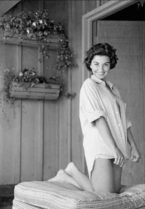 Jean Simmons Net Worth, Age, Height, Career, and More