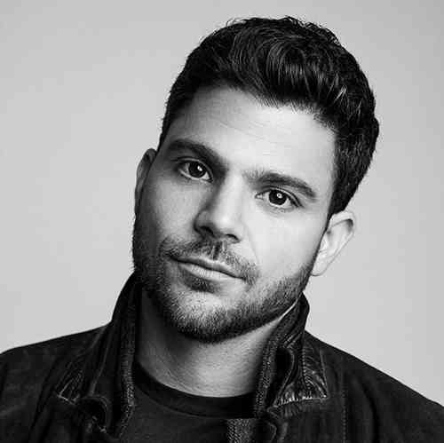 Jerry Ferrara Net Worth, Age, Height, Career, and More